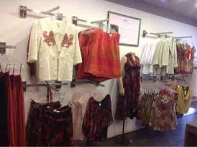 Product View Majori Photos Whitefield Bangalore Readymade Garment Wholers