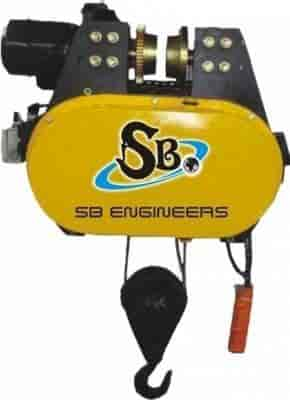 S B Engineers Photos, , Bhopal- Pictures & Images Gallery - Justdial
