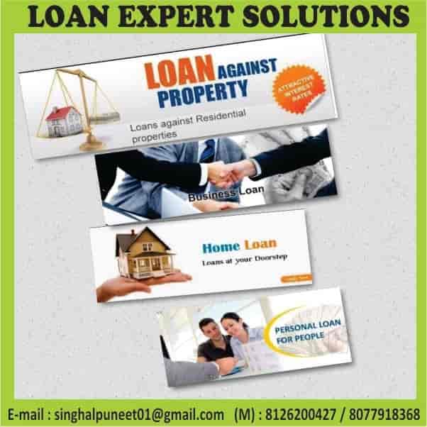 how to get akhuwat loan