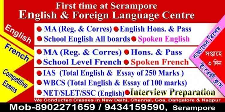 advantages of learning a foreign language essay
