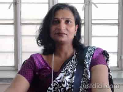Numerology Expert In Shastri Nagar, Jaipur Astrologers Justdial 2