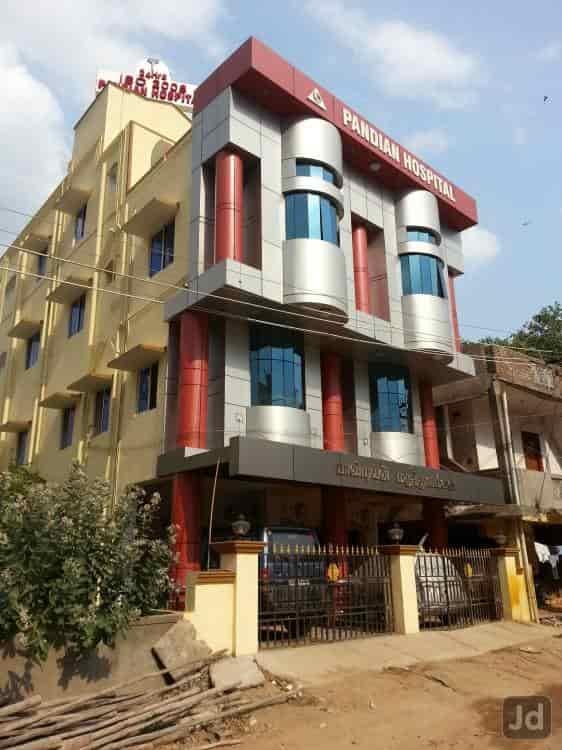 Sriperumbudur Property Buy Rent Property In
