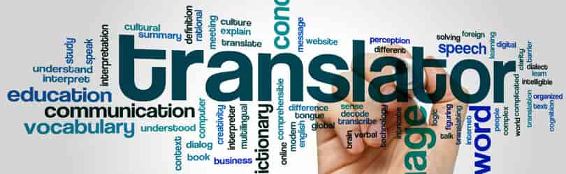 Image result for language translators