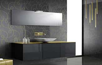 Bathroom Tiles Bangalore chhabria tiles, lady curzon road, bangalore - chabria tiles