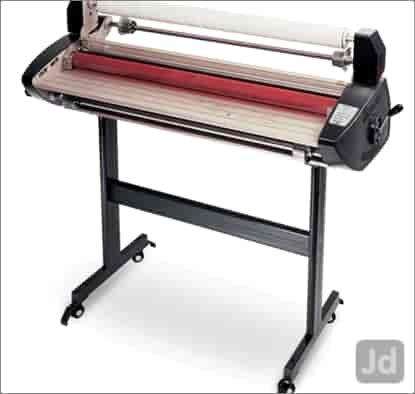 Top 30 Comb Binding Machine Dealers in Bangalore - Best Comb