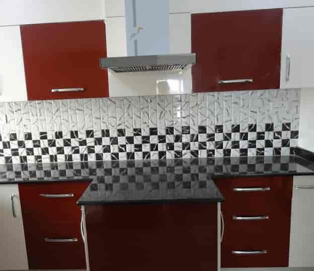 New Kitchen Zone Singasandra Bangalore Cooking Range Dealers Faber Justdial