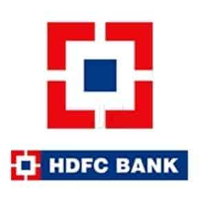 Image result for HDFC Bank Limited