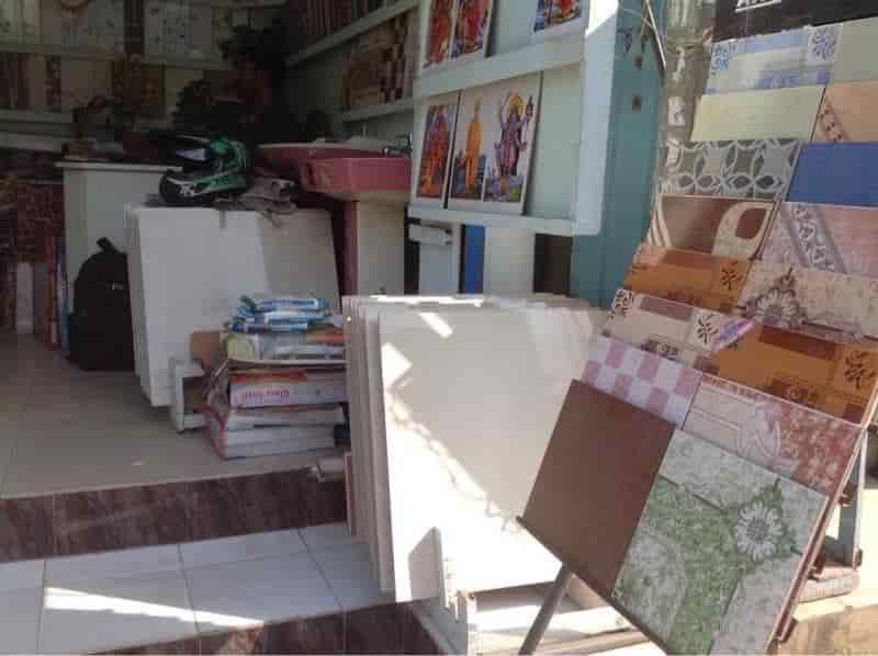 Captivating ... Tile Samples   Roy Tiles U0026 Sanitation Photos, Agartala Bazar, Agartala    Tile Dealers ...