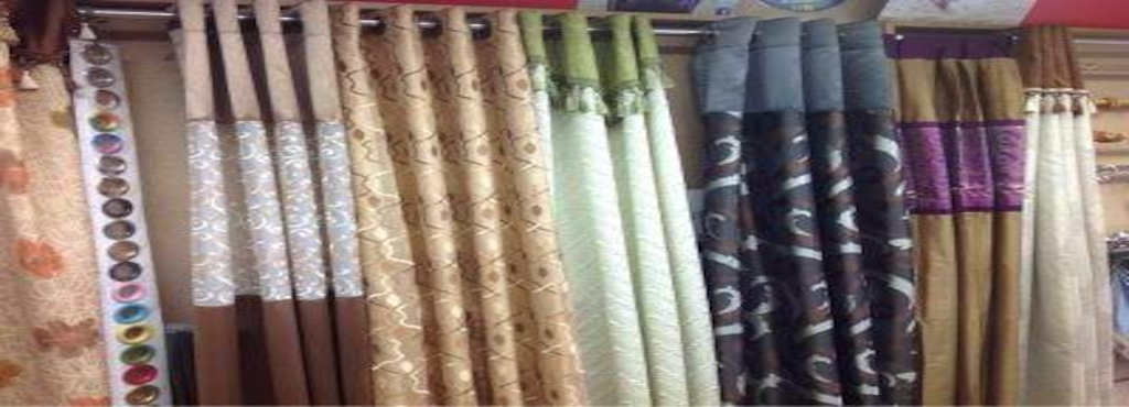 in remaining bangalore fabric cushions again cost curtain i they fabrics door store curtains made of also these qimg stitching good where quora around get us main the was can