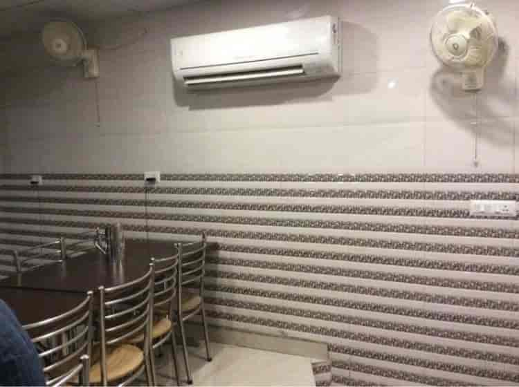 The Chotiwala Restaurant Photos, Shah Ganj, Agra- Pictures & Images Gallery - Justdial