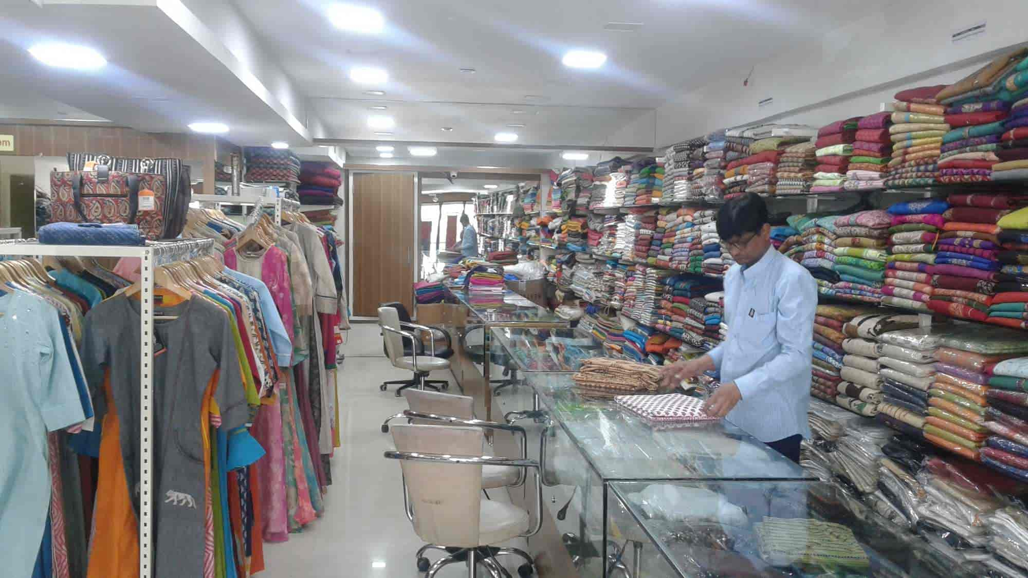 d28a236fbb0 Top 100 Ladies Readymade Garment Retailers in Mansi Circle - Best ...