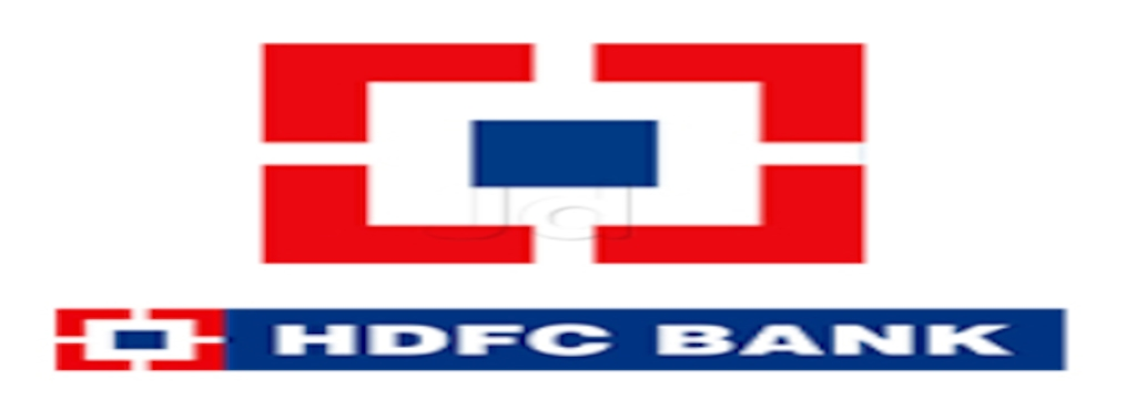 Hdfc Bank Ltd Customer Care Customer Care In Ahmedabad Justdial