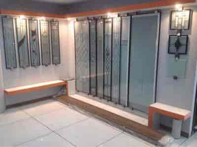 & Doors Mart C G Road - PVC Wall Panel Dealers in Ahmedabad - Justdial