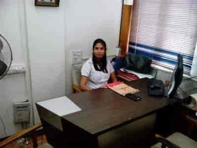 nandita shah vastrapur interior designers in ahmedabad justdial