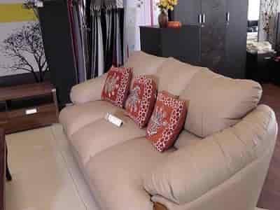 Godrej Interio Stores Satellite Road Ahmedabad - Furniture