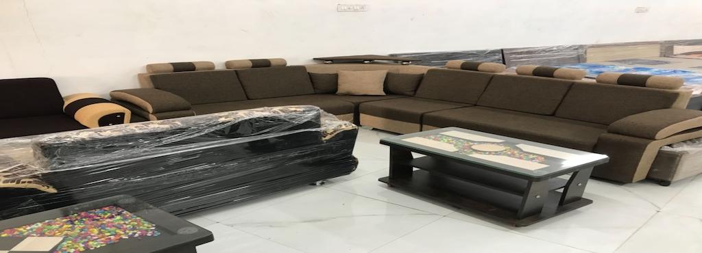 Bombay Furniture Juhapura Furniture Dealers In Ahmedabad Justdial