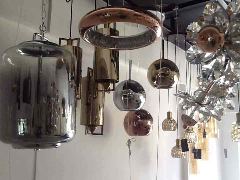 Synonyms Prahladnagar Lighting Dealers In Ahmedabad