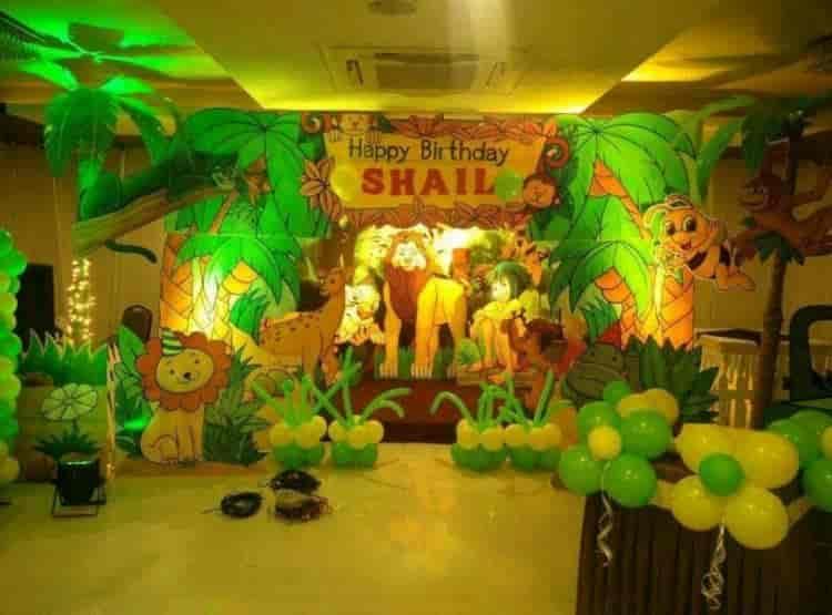 Alinea Restaurant And Banquet, Ellis Bridge, Ahmedabad   North Indian,  Chinese, Continental Cuisine Restaurant   Justdial