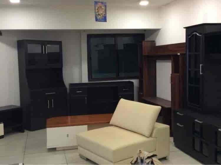 Happy Home Furniture Sarkhej Gandhinagar Highway-thaltej