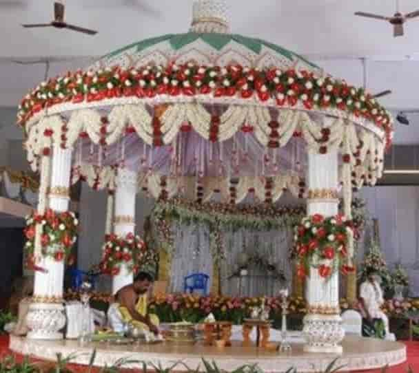 Marriage event management photos satellite ahmedabad pictures mandap decorators marriage event management photos satellite ahmedabad event management companies junglespirit Choice Image
