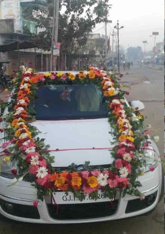J p event management services photos satellite ahmedabad wedding car decoration j p event management services photos satellite ahmedabad event junglespirit Choice Image