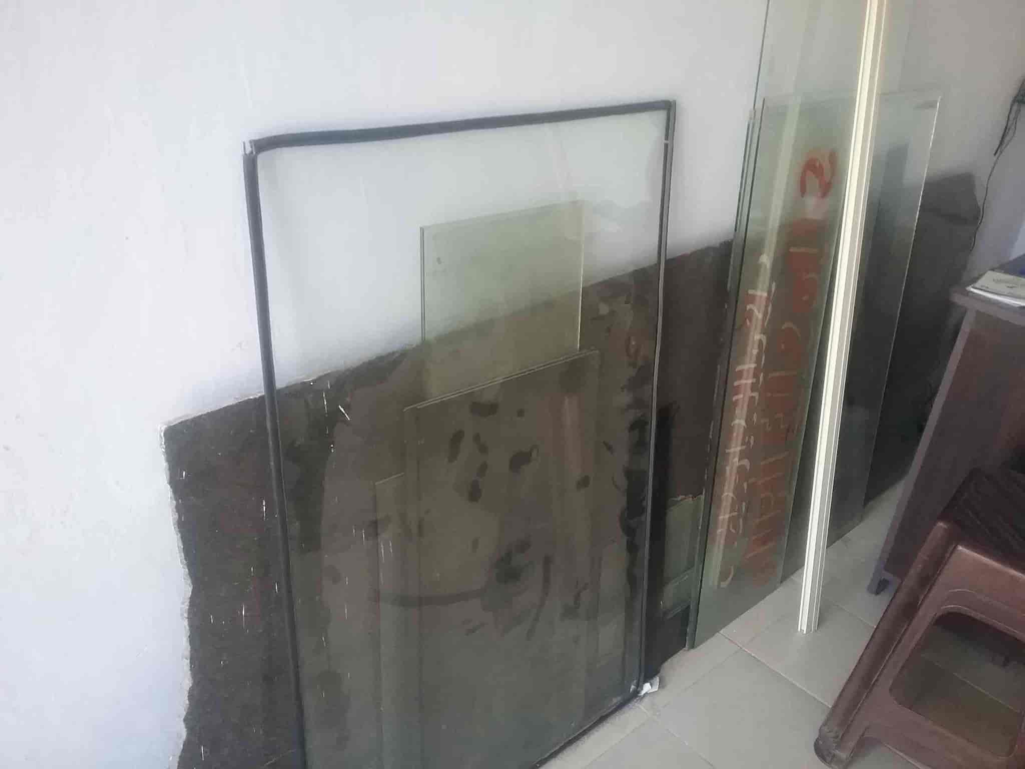 L p enterprise chandlodiya glass door dealers in ahmedabad l p enterprise chandlodiya glass door dealers in ahmedabad justdial planetlyrics Gallery