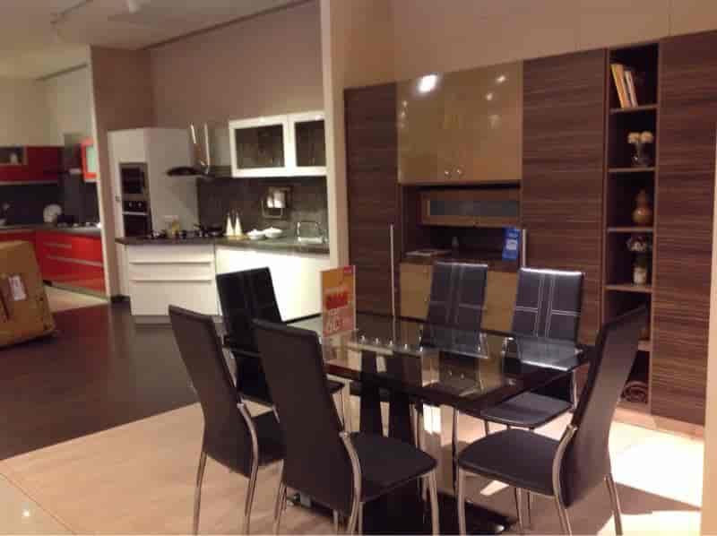 Evok Mega Home Store, Bodakdev   Furniture Dealers EVOK In Ahmedabad    Justdial