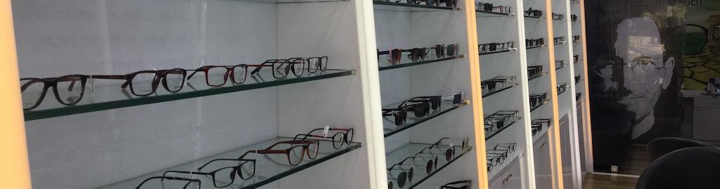 712d5e4c252 Chashmish Eyewear Studio Photos