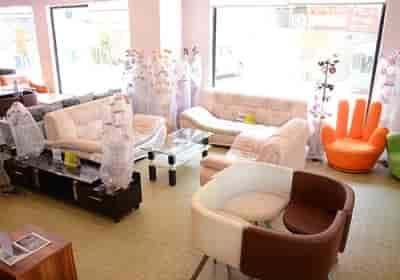 Marvelous Dream Home Furniture, Krishna Nagar   Office Furniture Dealers In Ahmedabad    Justdial