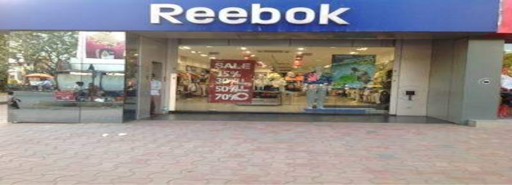 26400c1c733f3 Reebok Shop