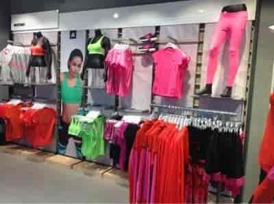 adidas factory outlet ahmedabad