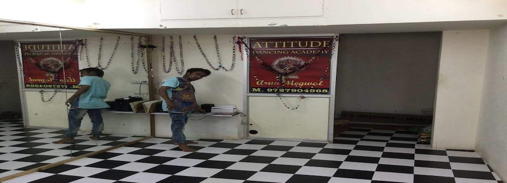 Attitude Dancing Academy, Satellite - Dance Classes For Western ...