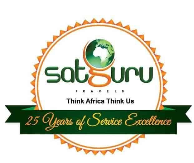 Image result for Satguru Travels
