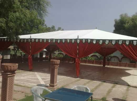 ... Products - Shree Balaji Dying Tent Manufacturing Photos Madanganj Kishangarh Ajmer - Canopy Manufacturers ... & Shree Balaji Dying Tent Manufacturing Photos Madanganj Kishangarh ...