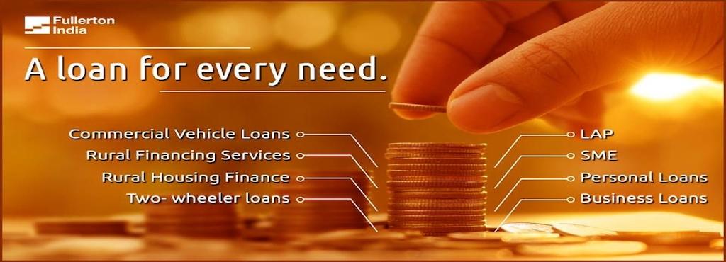 Fullerton india credit company ltd akola city finance companies fullerton india credit company ltd reheart Images