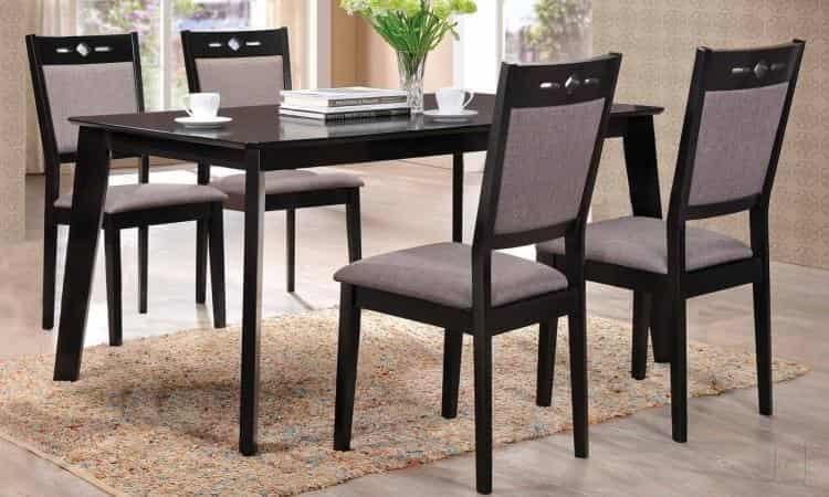 Damro Furniture Pvt Ltd Kollam - Damro Furniture Private Limited