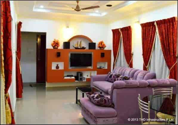 The Home Designers Photos, Muthukulam South, Alappuzha- Pictures ...