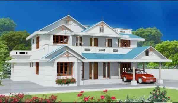 the home designers – home design inspiration
