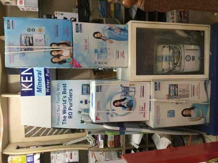modern home appliances ambala cantt home appliance dealers in ambala justdial - Modern Home Appliances