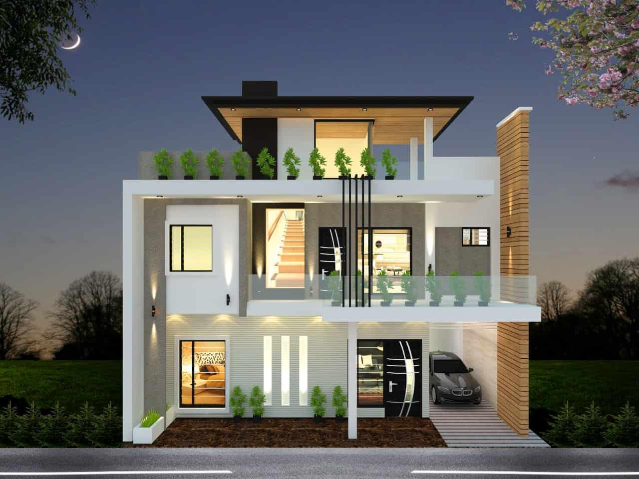 Wondrous Top 100 Architects In Urban Estate Sector 9 Ambala Best Interior Design Ideas Apansoteloinfo