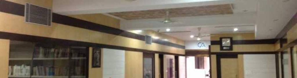 Rathi Career Forum Pvt Ltd
