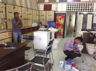 Delightful Inder Sanitation