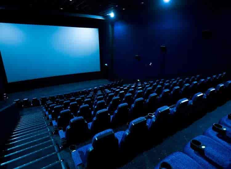 the best attitude d5099 97f16 Top 10 Theaters in Ranjit Avenue, Amritsar - Best Cinema Halls ...