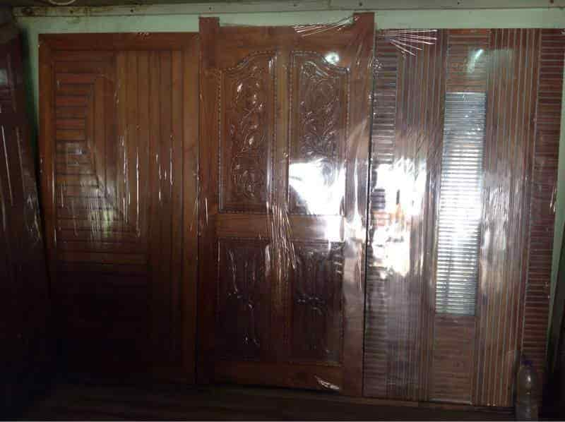 Reliable Doors And Windows Furniture Central Naka - Reliable Doors u0026 Windows Furniture - Plywood Door Dealers in Aurangabad-Maharashtra - Justdial & Reliable Doors And Windows Furniture Central Naka - Reliable Doors ...