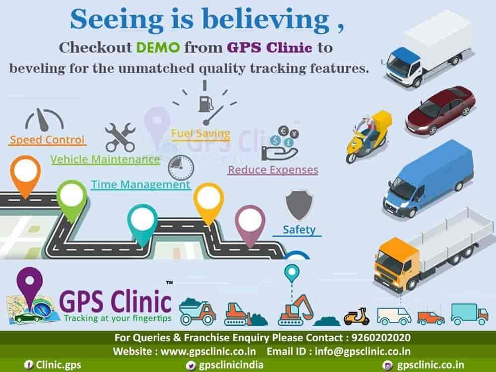 How To Trace Vehicle Owner Address In Maharashtra - Best Vehicles 2017