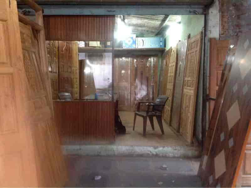 ... Reliable Doors \u0026 Windows Photos Central Naka Aurangabad-Maharashtra - Fibre Door Manufacturers ... & Reliable Doors Windows Photos Central Naka Aurangabad-Maharashtra ...