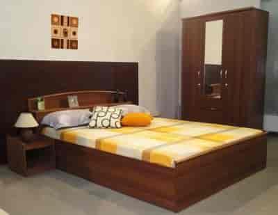 Style Spa Furniture Ltd, Brigade Road   Gautier India   Furniture Dealers  In Bangalore   Justdial