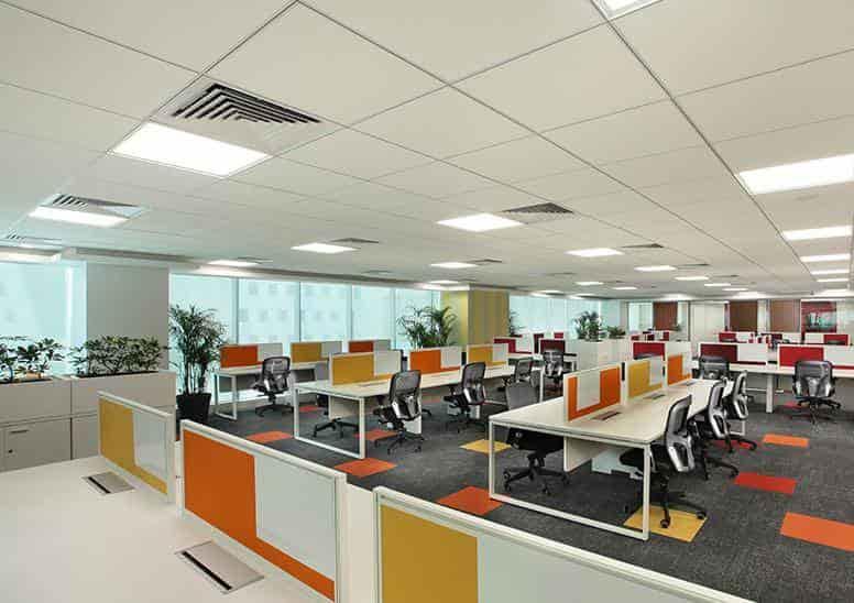 Cherry Hill Interiors Ltd