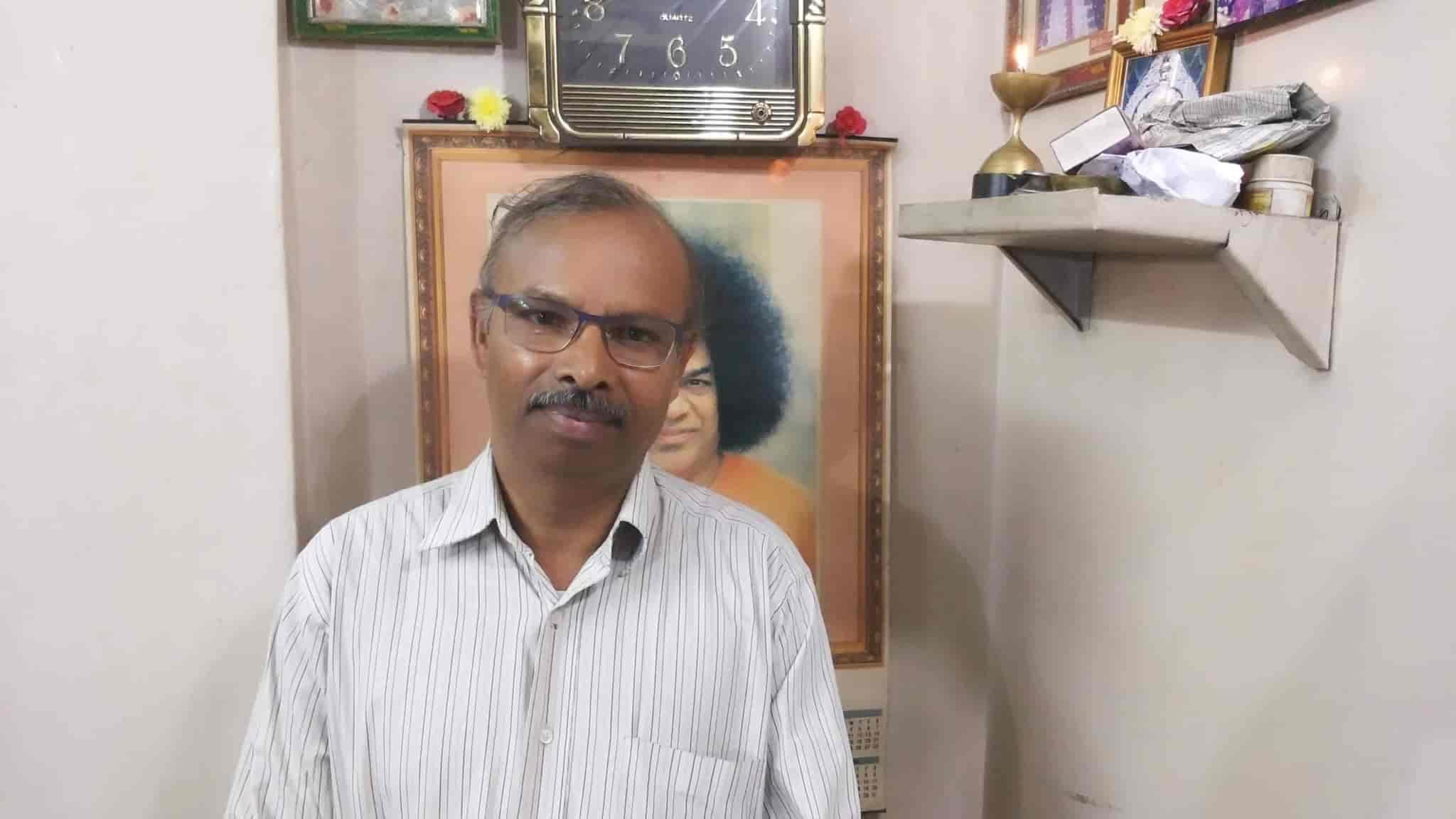 kiranoctober astrology bangalore