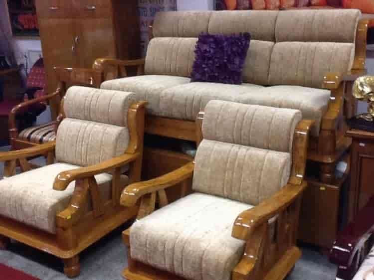 sofa set bangalore sofa sets set online at low prices in